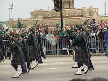 220px-St_Pats_Band_Chicago.jpg