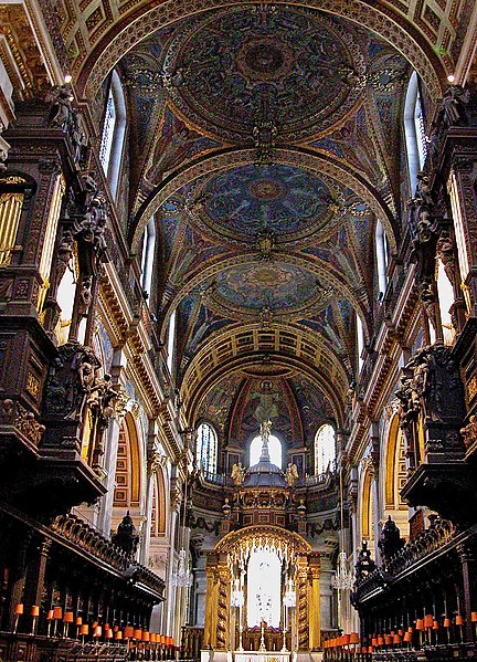 File:St Paul's Cathedral London02-3.JPG