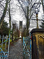 St Peter's Belper.jpg