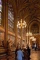 St Stephens Hall, Palace of Westminster.jpg