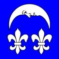 Stadel (Wappen).png