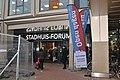 Stadhuis-Forum Zoetermeer (45).JPG