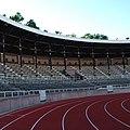 Stadion in Stockholm.jpg