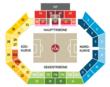Stadionplan Max Morlock Stadion.png