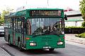 Stadsbuss i Eslöv-1.jpg