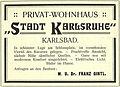 Stadt-Karlsruhe Karlsbad 1906.JPG