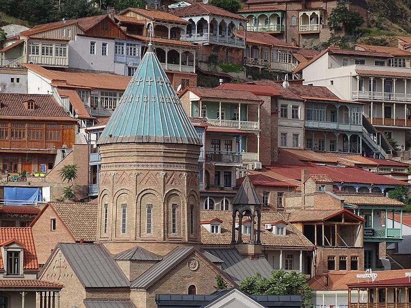 Stadtansicht Tiflis 41.jpg