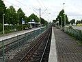 Stadtbahnhaltestelle Cannstatter Wasen.jpg