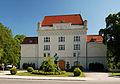 Stadtteater Berndorf, rear side.jpg
