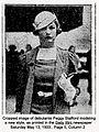 Stafford-Peggy-Model 1933-May-13-Daily-Illini.jpg