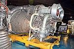 Stafford Air & Space Museum, Weatherford, OK, US (46).jpg