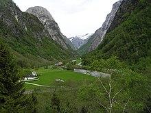 Stalheim Norway 4.jpg