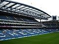Stamford Bridge Stadium.jpg