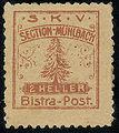 StampBistra-Post1906.JPG