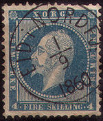 StampNorway1856Scott14.jpg
