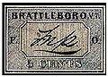 Stamp USA, BRATTLEBORO VT.jpg