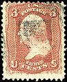 Stamp US 1867 3c F grill.jpg
