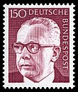 Stamps of Germany (BRD) 1972, MiNr 730.jpg