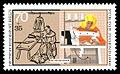 Stamps of Germany (Berlin) 1986, MiNr 756.jpg