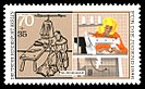 Stamps of Germany (Berlin) 1986, MiNr 756.jpg