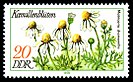 Stamps of Germany (DDR) 1978, MiNr 2289.jpg