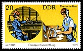 Stamps of Germany (DDR) 1979, MiNr 2400.jpg