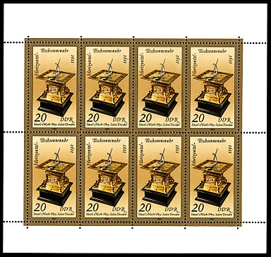 Stamps of Germany (DDR) 1983, MiNr Kleinbogen 2798.jpg