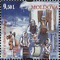 Stamps of Moldova, 2015-49.jpg