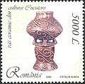 Stamps of Romania, 2004-081.jpg