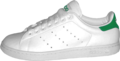 Stan Smith white and green.png