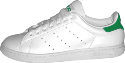 Recepción hélice Alfombra  Category:Adidas Stan Smith - Wikimedia Commons