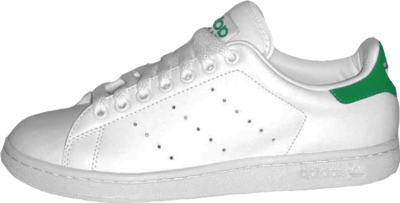 Search adidas,continental 80,torsion x,amazon | owlapps