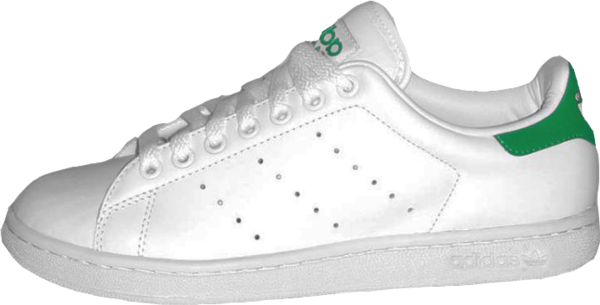 best loved cd96b ae1d6 Adidas Stan Smith II