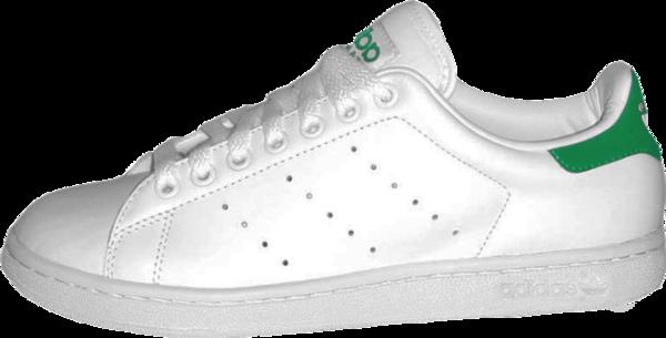 Adidas Stan Smith II