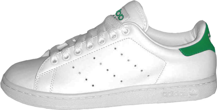 Porter des Adidas Falcon avec style? #1 Blog mode maman lille