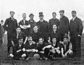 Standard Athletic Club 1898.jpg