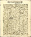 Standard atlas of Cedar County, Missouri - including a plat book of the villages, cities and townships of the county, map of the state, United States and world, patrons directory, reference LOC 2008626949-11.jpg