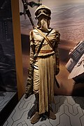 Star Wars and the Power of Costume July 2018 27 (Rey's costume from Episode VII).jpg