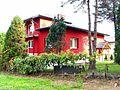 Stara Wieś, Stara Wieś 763 - fotopolska.eu (345261).jpg