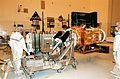 Stardust spacecraft 99pc38.jpg