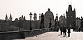 Stare Mesto from Charles Bridge.jpg