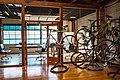 Startup Office in San Francisco with Indoor Bike Parking (31834868058).jpg