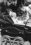 Stasiu et Andrzej ca 1954.jpg