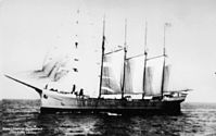 StateLibQld 1 133109 Alice Haviside (ship).jpg