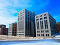 State Office Building - panoramio.jpg