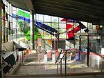 Station Champ-de-Mars Montreal 01.jpg