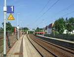 Station Cottbus-Willmersdorf Nord.png