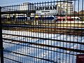 Station Dordrecht (CS) - panoramio.jpg