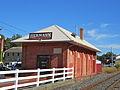Station Milford DE.JPG