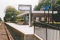 Station Nijverdal - stationsweb-12.jpg
